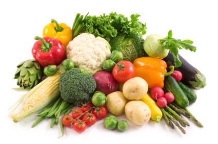 موادمعدنی و ویتامین برای زنان باردار