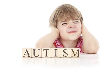 ریز آلایندهها و افزایش خطر اوتیسم کودکان
