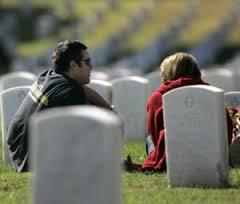 اثر مواجههدرمانی در اندوه جدایی