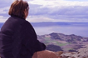 مشکلات زناشویی و سابقه افسردگی و چاقی