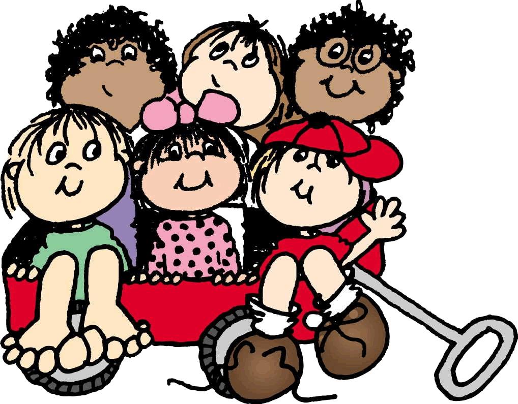 کودکان پرورشگاهی و اوتیسم