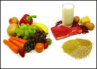 ویتامین E و آلزایمر