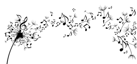 موسیقیدرمانی در زمینههای جراحی (۳) (بخش پایانی)
