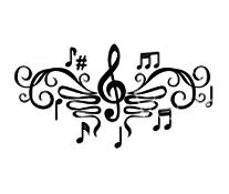 موسیقیدرمانی در زمینههای جراحی