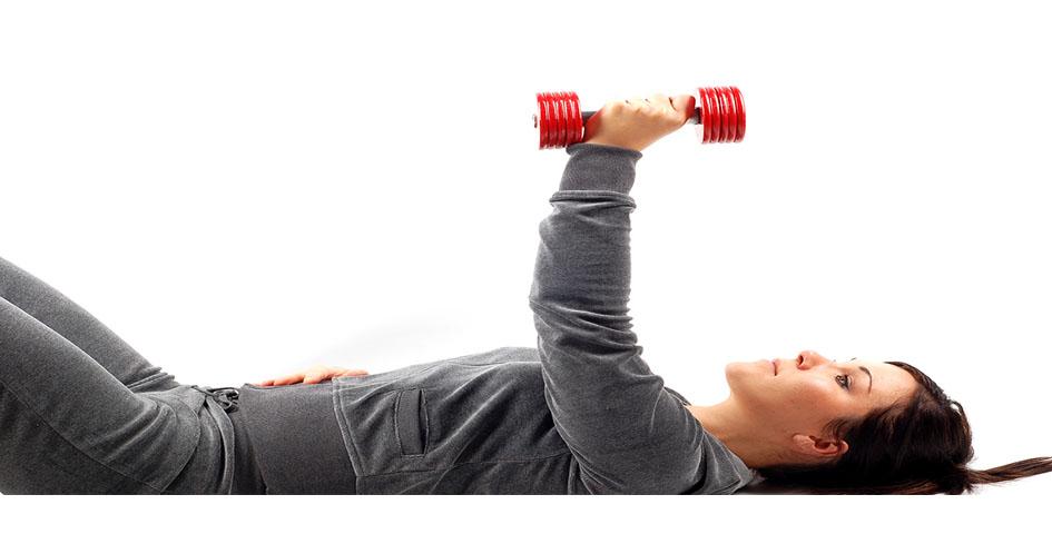 نقش ورزش در کاهش درد آرتریت روماتوئید