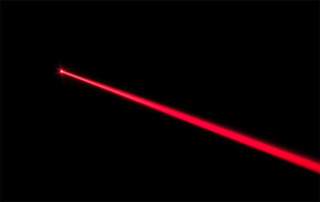 لیزر درمانی کم توان و بهبود درمان اختلالهای خونروی دهندهی خطرناک
