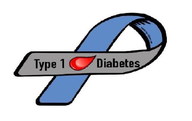 بنیاخته های ترشح کننده انسولین