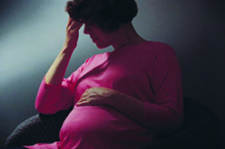 داروهای ضدافسردگی در بارداری