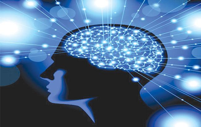 نقشهبرداری از عواطف در مغزانسان