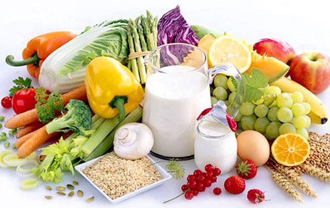 مصرف کلسیم و ویتامینD و سلامت قلب و عروق