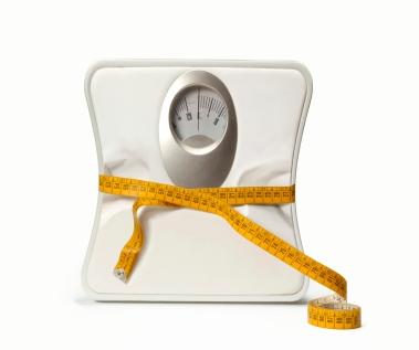 کاهشوزن با رژیمغذایی چربیهای خاص