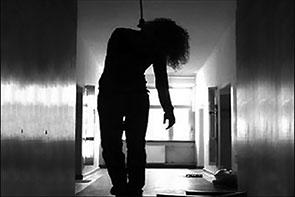 نقش ژنتیک در خودکشی