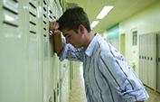 فشارخون و اضطراب نوجوانی