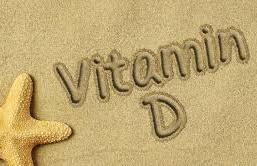 کمبود شدید ویتامینD