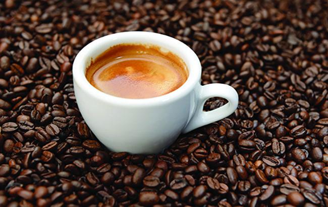 پیامدهای مصرف متعادل قهوه