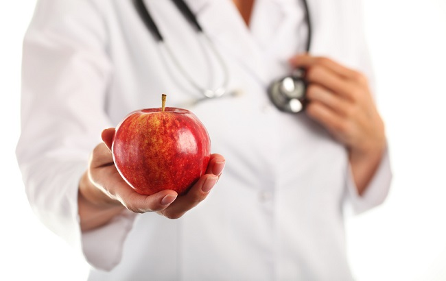 بيماريهاي خودايمني: پيشگيري  يا درمان؟