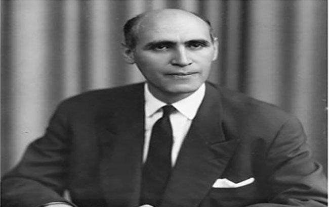 پروفسور یحیی عدل، مرد همیشه جاودان جراحی ایران