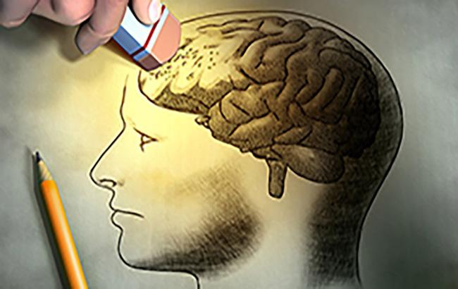 تحقیقات نشانمیدهند که قرارگرفتن درمعرض ترافیک، میتواند خطر ابتلا به اختلال زوالعقل را افزایشدهد