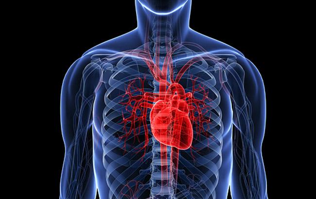 در انگلستان ۷۰درصد از برنامههای مبارزه با حمله قلبی، فاقد حداقل استانداردهای لازم میباشند