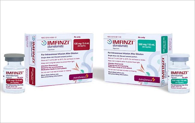 دارویی دیگر برای درمان سرطانیوروتلیال