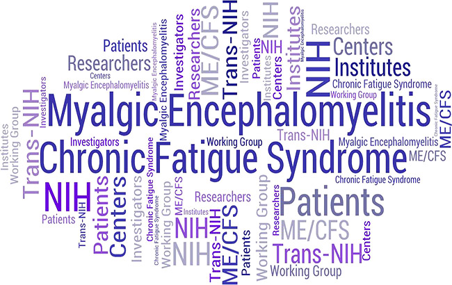 یک قدم تا شناسایی علت خستگی مزمن