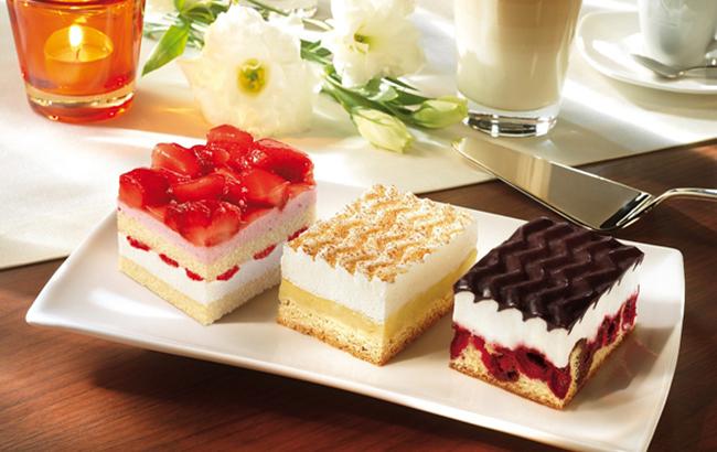 چرا بعضی از ما شیرینی دوست هستیم
