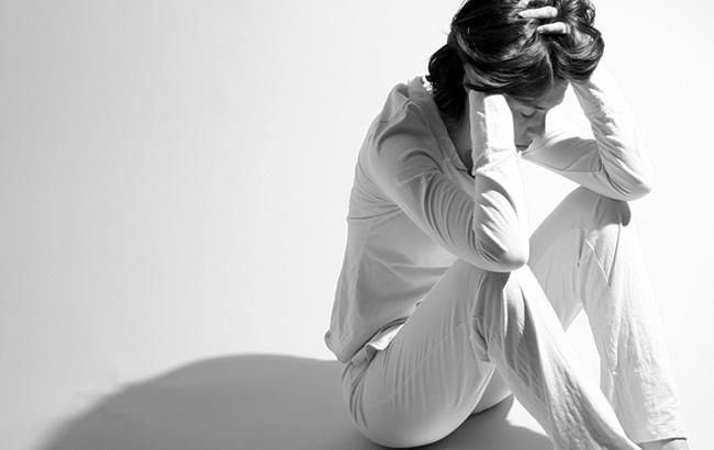 دلیلتراشی، مکانیسمی ناکارآمد برای کاهش اضطراب
