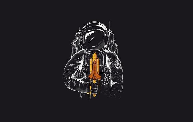 خطرات سفرهای فضایی درازمدت برای فضانوردان