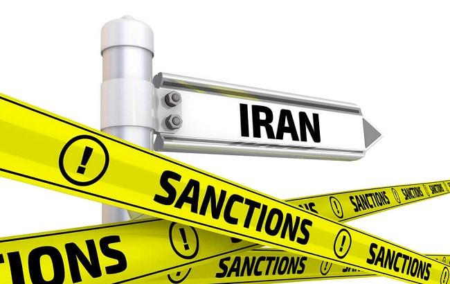 تحریم های دارویی ایران لغو شود