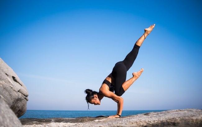 قدرت عضلانی و طول عمر