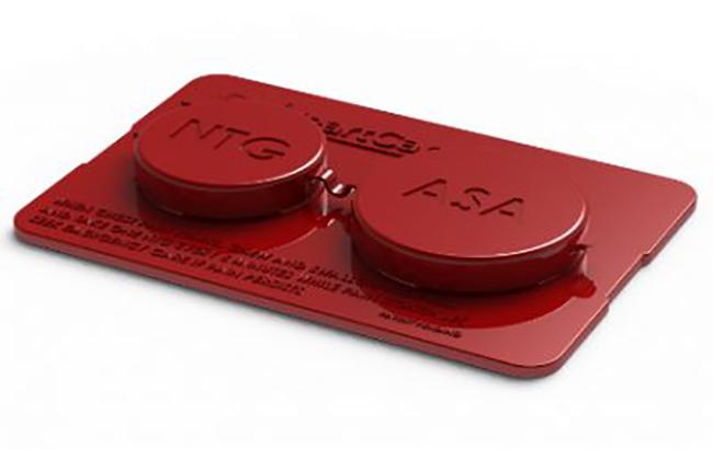 راه حلی نوین برای پیشگیری از حملۀ قلبی