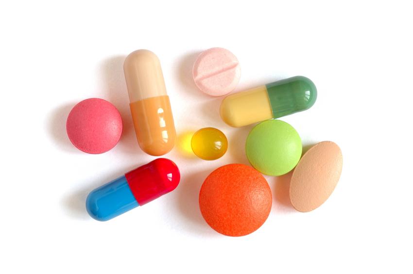 مصرف آزیترومایسین با افزایشخطر ضربان غیرطبیعی قلب همراهی ندارد