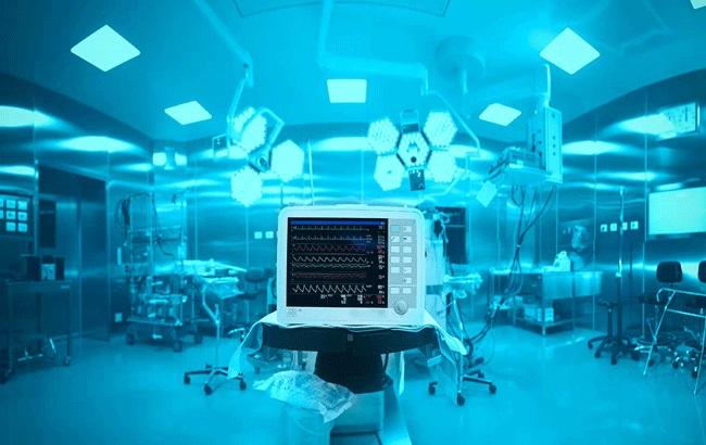 معافیت واردات تجهیزات پزشکی از مالیات علی الحساب