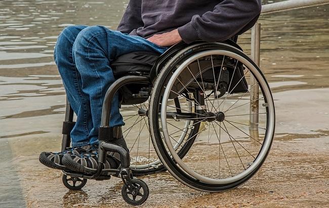 بهزیستی مدعی قانونی عدم به کارگیری معلولان در نهادها