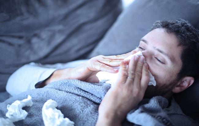 تغییراتژنتیکی ویروس آنفلوانزا