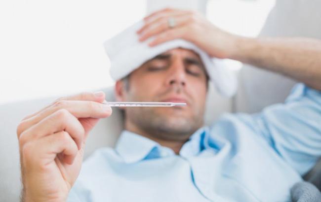 برآوردهای مرگ و میر ناشی از آنفلونزای فصلی در سراسر جهان
