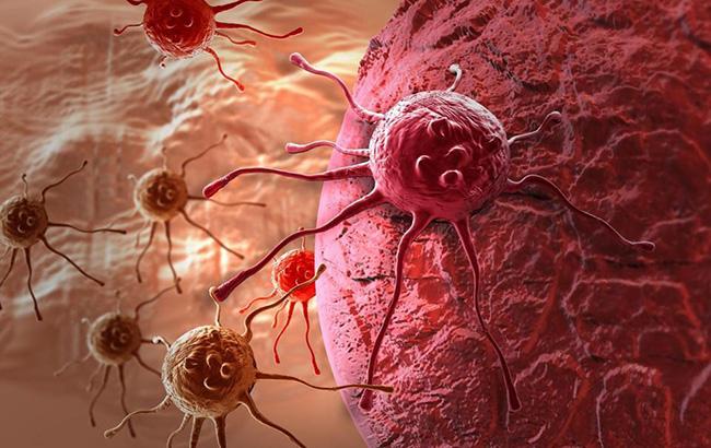 جهش بیشتر در تومور، معادل با نرخ بیشتر موفقیـت در درمان سرطان