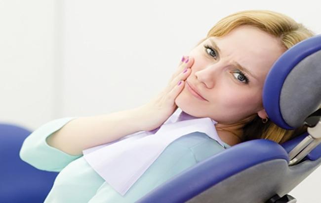دردهای نوروپاتیک دهانی/صورتی در بیماران دندانپزشکی