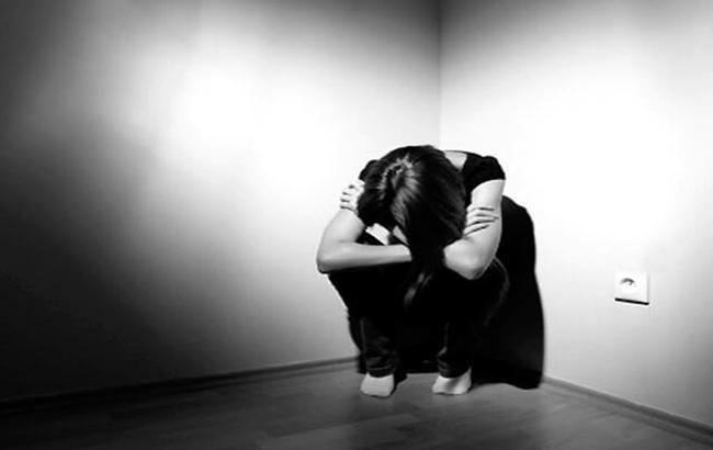 نگاهی به نقش تعارضهای روانی و عوامل روانشناختی در اختلال تبدیلی