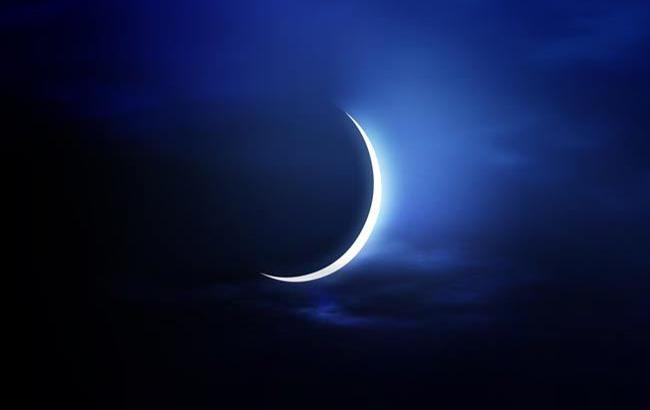 خوراکیهای ماه رمضان