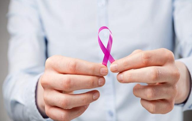 زیستشناسی تومور پستان را درون سیستم مرحلهبندی یکپارچه میکند