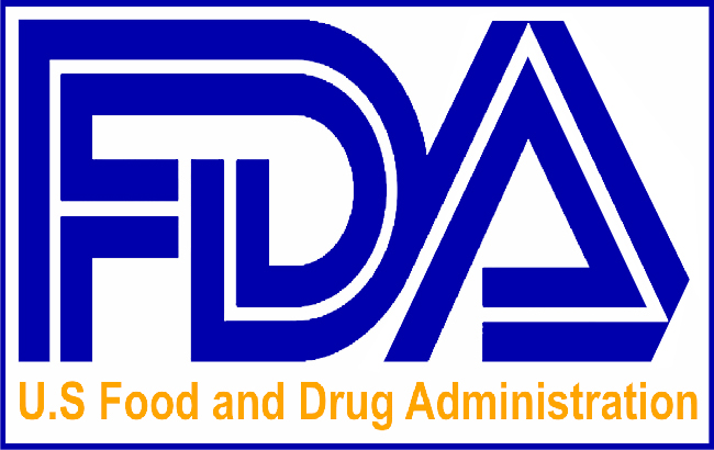 داروهای تازه تأییدشده توسطFDA
