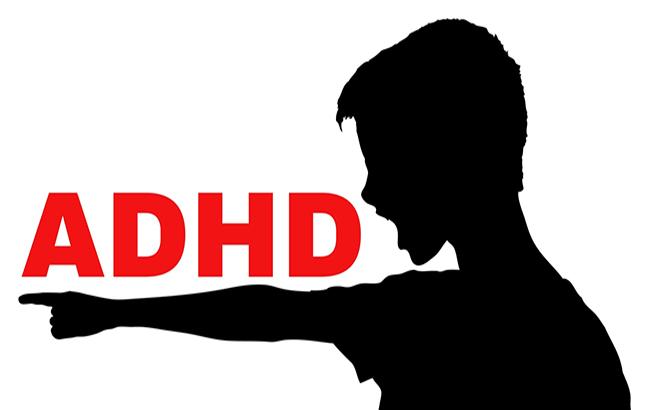 مشکلات کودکان دچار اختلالADHD درمدرسه حتی با مصرف دارو