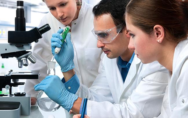 ویژگیهای یک ویزیت مؤثر توسط نمایندگان علمی