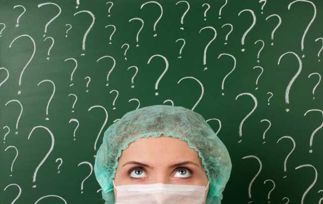خودآزمایی: تشخیص شماچیست؟ ۱۱۷۵
