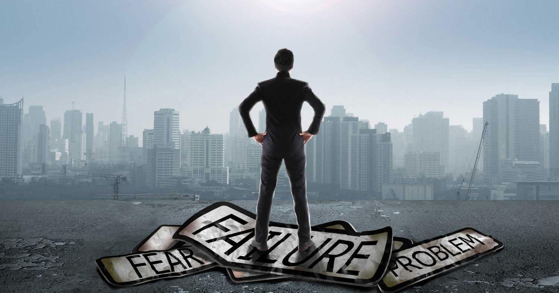 راههای ایجاد و افزایش اعتمادبهنفس