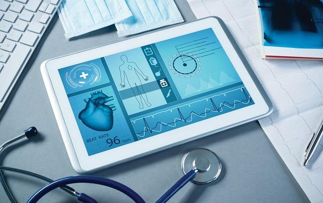 نگاهی به مهمترین پژوهشهای پزشکی در سال ۲۰۱۸