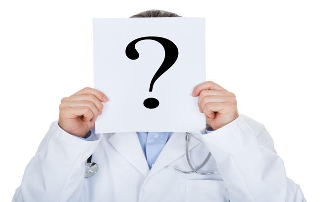 خودآزمایی: تشخیص شماچیست؟ ۱۱۷۶