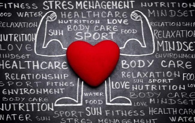 تناسب اندام پایین، خطر مرگ مربوط به قلب را دوبرابر افزایش میدهد.