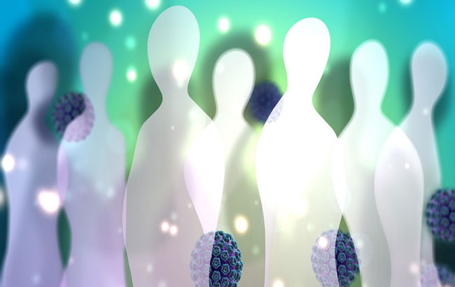 چه کسانی باید واکسن HPV دریافت نمایند.